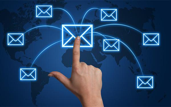 国内有哪些靠谱的群发短信平台
