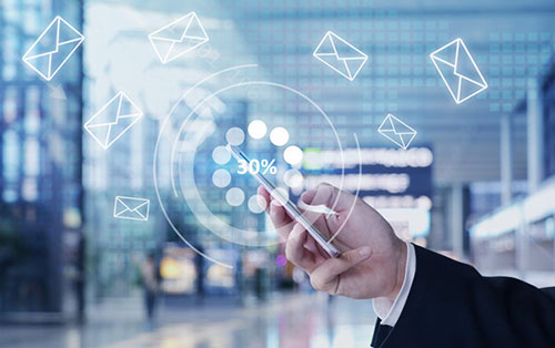 能够群发短信的软件(群发短信有什么软件)