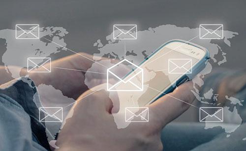 建材销售短信怎么群发