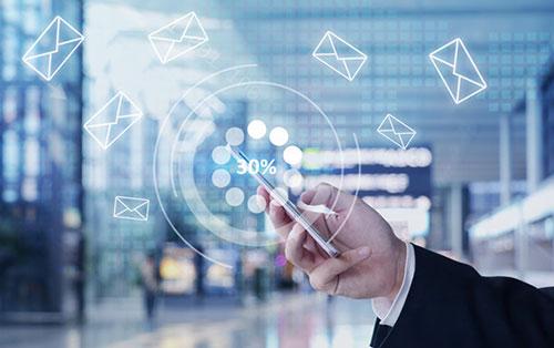 电商用户怎么利用好短信营销
