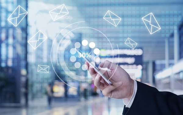 短信可以定时发送吗(手机发短信可不可以定时发送)