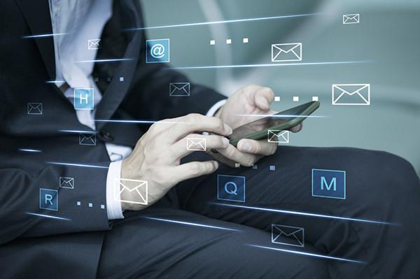 有没有可以给别人发短信可以改发件人的号码的手机软件