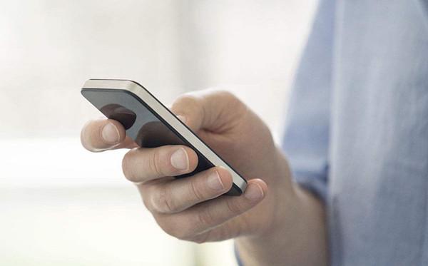 手机发短信免费的软件(免费短信软件)