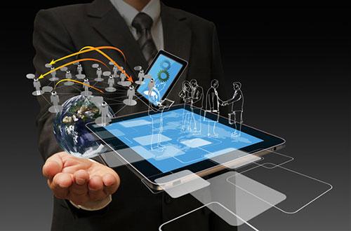 虚拟手机号码生成器 可以接收 短信验证码的