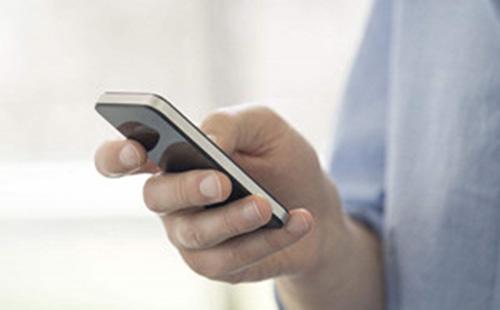 ios有什么软件能备份手机短信的