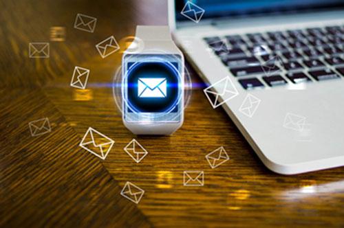 有什么软件可以免费发短信的