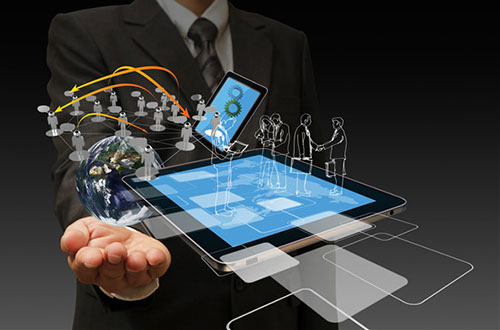 企业服务短信平台(如何开通企业短信平台服务)