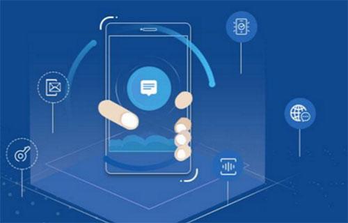 企业发送短信平台(企业用短信平台可以做什么)