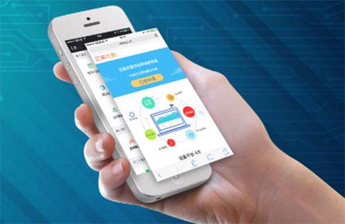 免费发短信手机助手(360手机助手免费发手机短信)