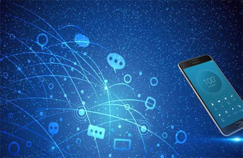 为什么软件会每天自动发送短信到10086