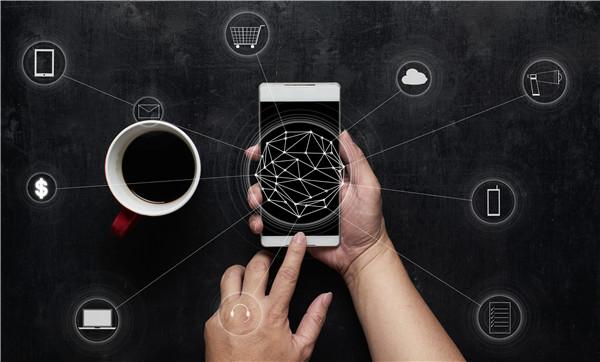 安卓短信修改软件(安卓手机软件怎么修改短信)