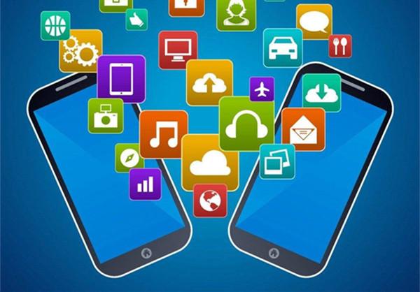 短信平台除了需要技术支持以外,还需要相关资质才可以运作,首先需要在各地通信管理局审核,另外也需要和当地的运营商签订合作协议,整个过程会比较漫长,另外即。[如何建立企业短信平台